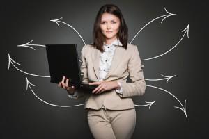 7 zasad zarządzania cenami w e-sklepie [WYWIAD]