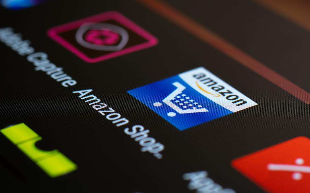 Amazon w Polsce: jak monitorować ceny konkurencji?